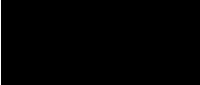 RM #290 Logo